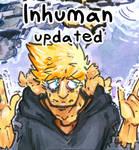 inhuman arc 16 pg 27 -link in desc- by not-fun