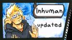 inhuman arc 16 pg 29 -link in desc- by not-fun