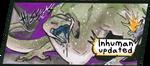 inhuman arc 16 pg 30 -link in desc- by not-fun