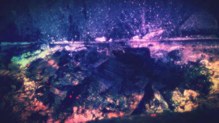 Celestial Ash by 10-scorcez-37