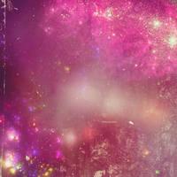 Textura Radiate Love by SmailyAlways