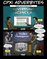 AdverBytes: Native Advertising by LineDetail