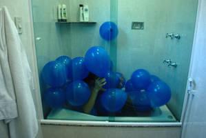 Banho Azul 4 by anjosarda