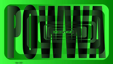 Powwa by iben1