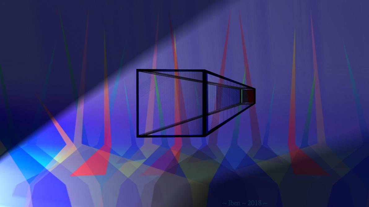 Windows X 3 by iben1