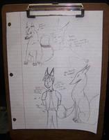 Sketch Dump : 2008-02-09 1 by Kitsufox