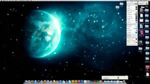 Desktop 20120422 by Kitsufox