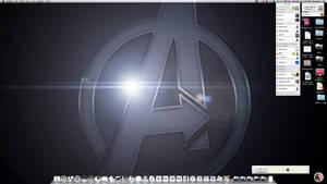 Desktop 20120522 by Kitsufox