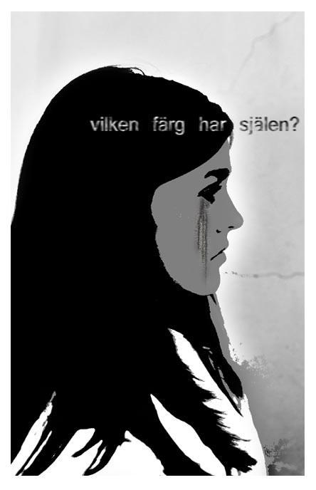 crying by IdaMiaJotta