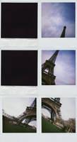 la tour eiffel 2 by osquibb