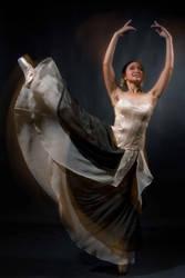 balet 7 by redevil25