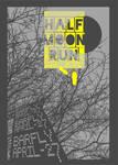 Half Moon Run - Barfly by keigh101