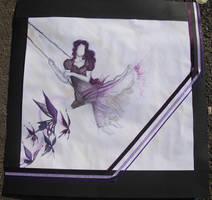 Purple by Mairu--Jivasu