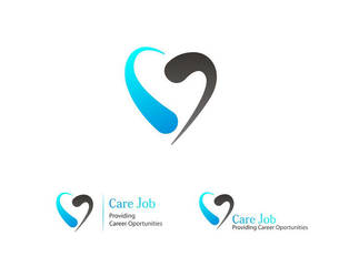 Care Job by auua