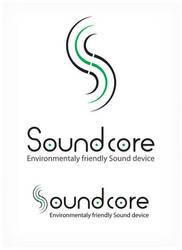 Soundcore by auua