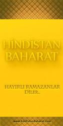 Hindistan Baharat web banner by alfamars