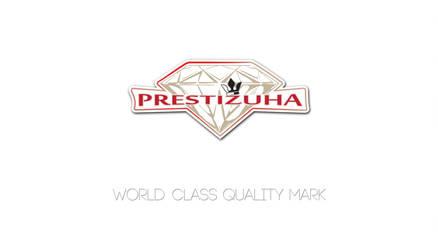 PrestiZuha by A-41