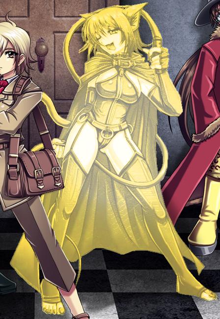Characters: Beast-Kin/Kemonomimi (animal-trait people) - Page 2 Dcv2n25-fba29d1a-ca89-4a67-a4e3-1fe3405abf77