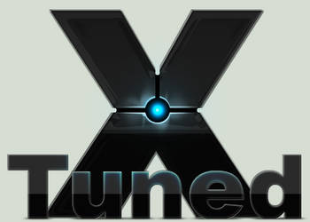 xtuned by Xtuned