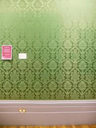 Art Museum Wallpaper by darksporechild
