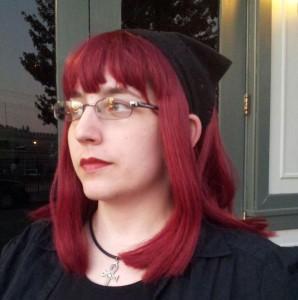 IAmArkain's Profile Picture
