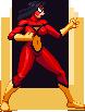Spiderwoman Cvs by HIIVolt-07
