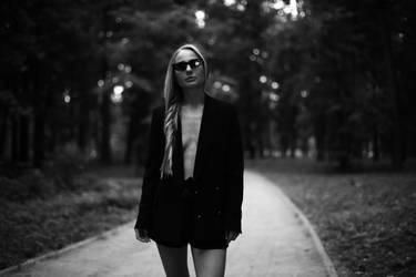 Annie by KYAV