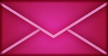 Envelope Practice by Recite
