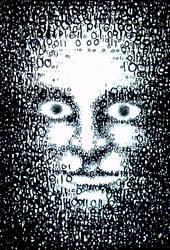01 binary lol by J4K0644061x