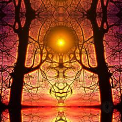oneness by J4K0644061x