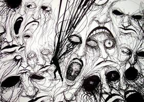 reality overdose by J4K0644061x