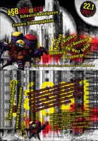 flyer 22.1.2011 by J4K0644061x