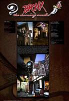 tattoo bronx website by J4K0644061x