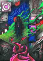 Analog RGB by J4K0644061x