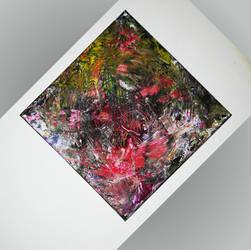 Acryl2501wd40a by J4K0644061x