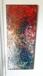 Acryl2501-demdomoc by J4K0644061x