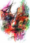 untitled-WIP2501 by J4K0644061x