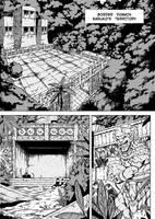 Chapter 1 Page 1 by Aka-Nezumi