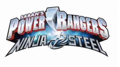 Live Action Atrocities: Power Rangers Ninja Steel by finalmaster24