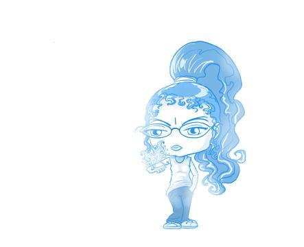 minkz10's Profile Picture