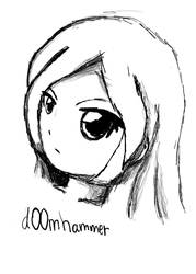 Est forever by d00mhammer