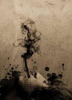 kan.a.ma by AliceinDeadLand