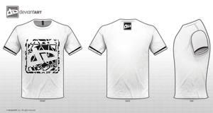dv5 design by daniacdesign