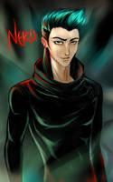 Nero by NIKEwings