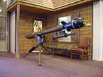 Atomic Recoilless Rifle by DarkWizard83