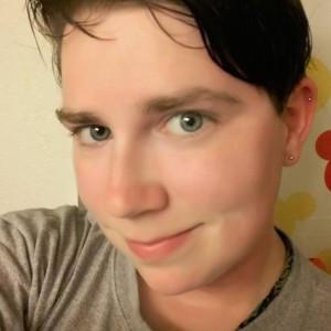 SunaMarki's Profile Picture