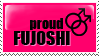 proud fujoshi by DELICATELYdestroyed