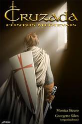 Cruzada cover by ZambiCXS