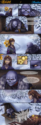 [Flowerfell] Chapter 05 - Page 03 by Seadraz