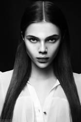 Vika V by YuliaSpesivtseva